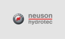 Neuson Hydrotec GmbH
