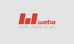 Weba Werkzeugbau Betriebs GmbH