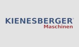 Kienesberger Maschinen Erzeugungs-
